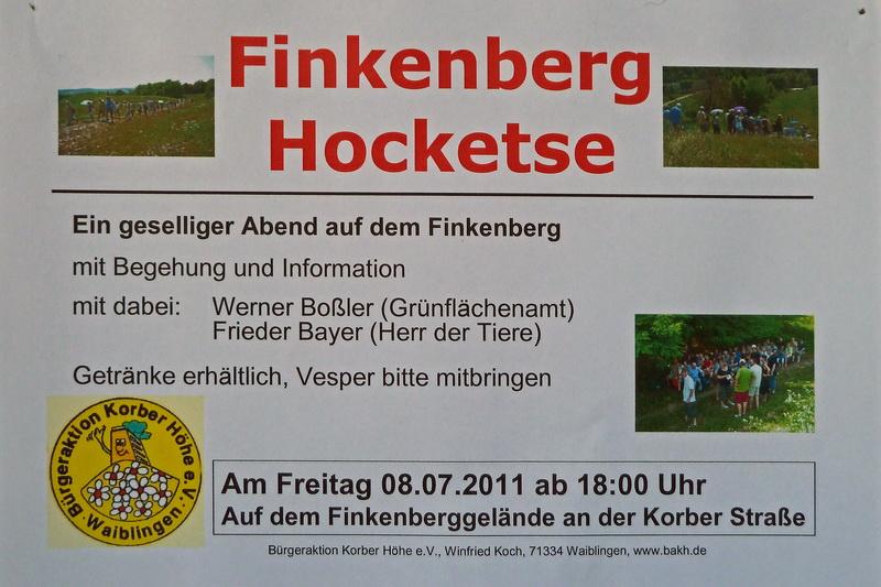 2011-07-finkbg-hock-001