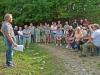 2011-07-finkbg-hock-004